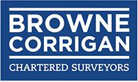 Browne Corrigan